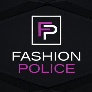 E! Network Fashion Police Is In Limbo Land